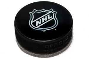 Predictions for the 2019-2020 NHL Regular Season